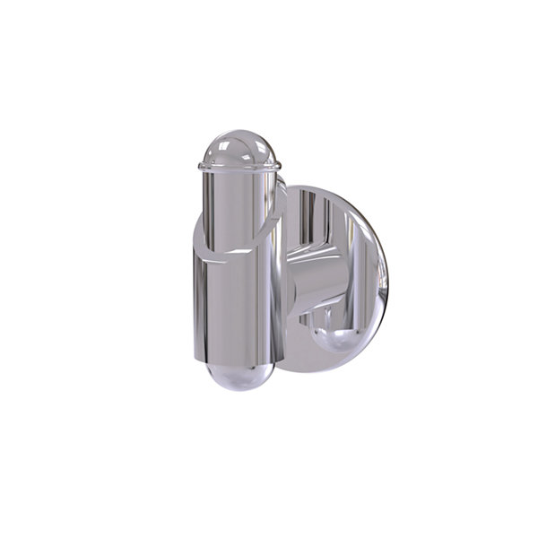 Allied Brass Soho Collection Robe Hook