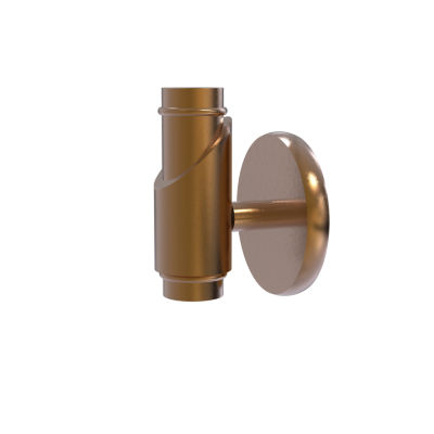 Allied Brass Tribecca Collection Robe Hook