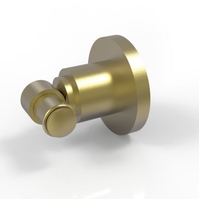 Allied Brass Washington Square Collection Robe Hook