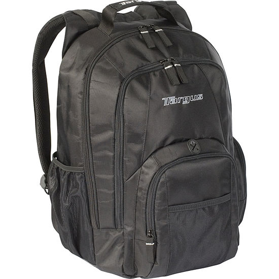 Targus Cvr600 154 Groove Laptop Backpack