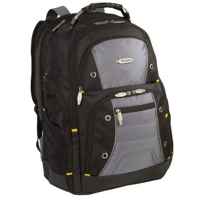 """Targus TSB238US 16"""" Drifter II Laptop Backpack"""