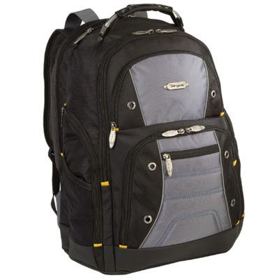 """Targus TSB239US 17"""" Drifter II Laptop Backpack"""