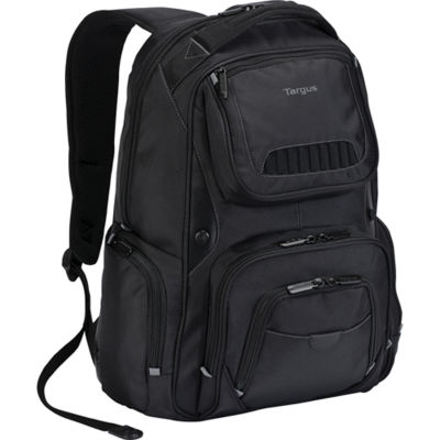 "Targus TSB705US 16"" Legend IQ Backpack"