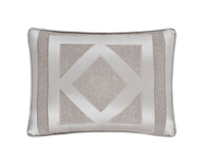 Queen Street Katrina Rectangular Throw Pillow