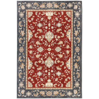 Mohawk Home Studio Cameron Printed Rectangular Rug