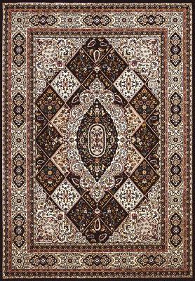United Weavers Antiquities Collection Kirman Jewel Rectangular Rug