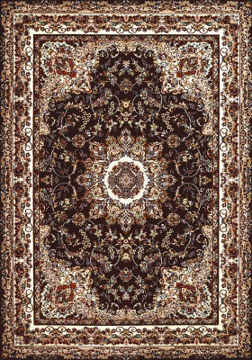 United Weavers Antiquities Collection Saraband Rectangular Rug