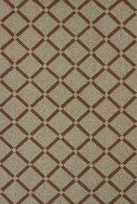 United Weavers Atrium Collection Boardwalk Rectangular Rug