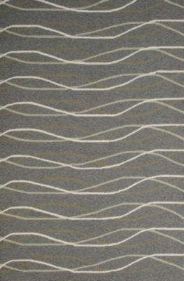 United Weavers Atrium Collection Breezeway Rectangular Rug
