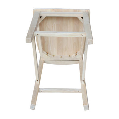 Ava Counterheight Stool