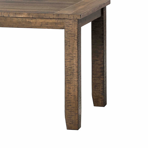 Picket House Furnishings Flynn 3-pc. Occasional Table Set