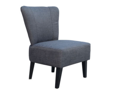Guest Fabric Chair