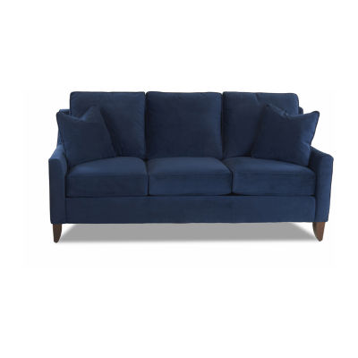 Birkley Sofa