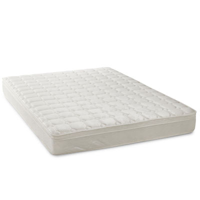 "Inner Flex 8"" Innerspring Mattress"