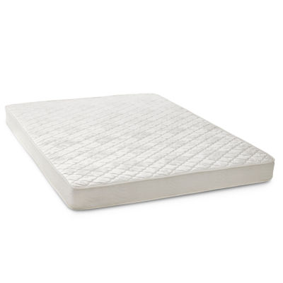 "Innerflex 6"" Innerspring Mattress"