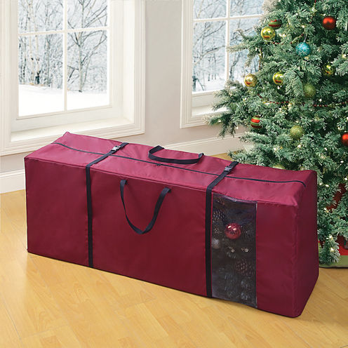 Neu Home Storage Bags