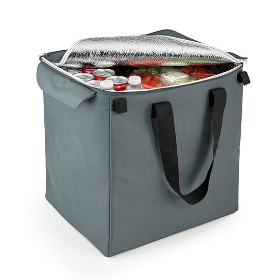 Polder® Multi-Use Insert  Bag