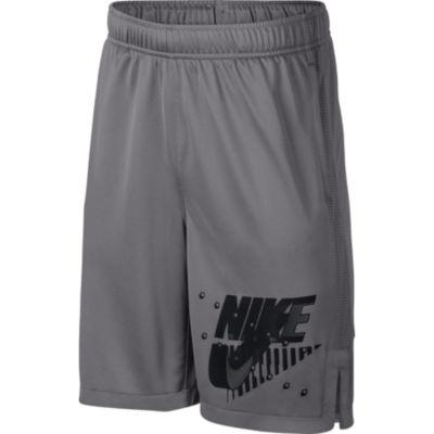 Nike Boys Basketball Short Preschool / Big Kid