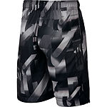 Nike Boys Basketball Short - Big Kid