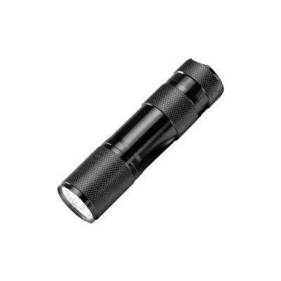 Smart Gear 3pk Dual Flashlight and Bottle Opener