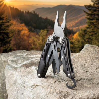 Smart Gear Utility Pocket Multi-Tool