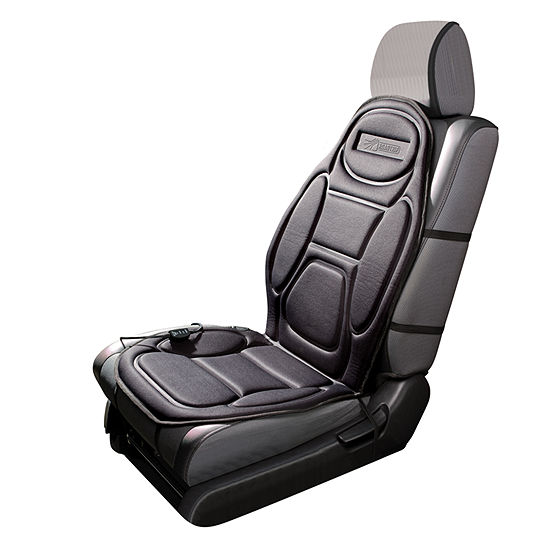 RoadTrip 12 Volt Heated Auto Seat Cushion