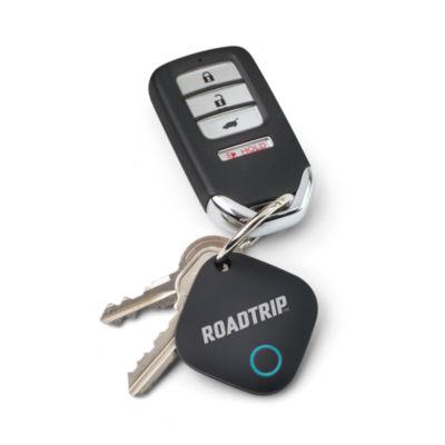 RoadTrip Wireless Key Tracker