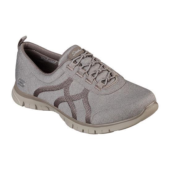Skechers Ez Flex Womens Walking Shoes