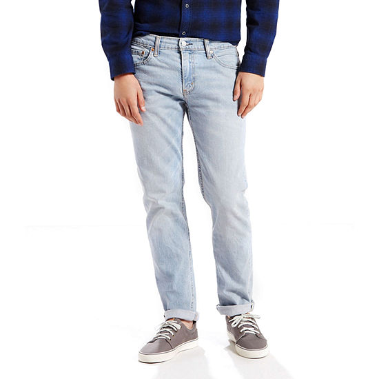 Levi's® 511™ Slim Stretch Jeans
