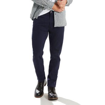 Levi's® Men's 502™ Regular Taper Fit Jeans - Stretch