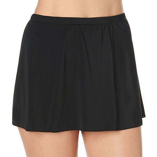 Trimshaper Control Swim Skirt