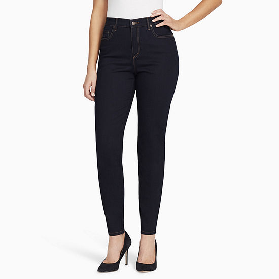 b3abc1311b Gloria Vanderbilt Amanda Skinny Fit Jean - JCPenney gloria vanderbilt  amanda skinny jeans