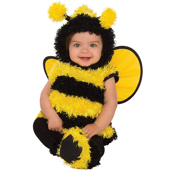 Baby Bumble Bee Costume Costume