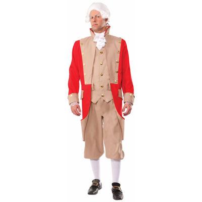 Buyseasons 2-pc. Dress Up Costume