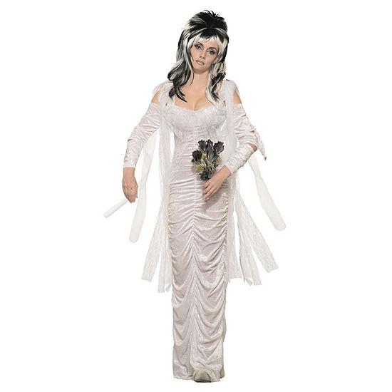 Buyseasons 4 Pc Dress Up Costume