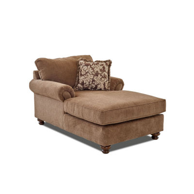 Gabe Chaise Lounge