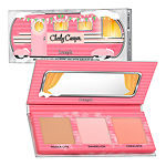 Benefit Cosmetics Cheeky Camper ($48.00 value)