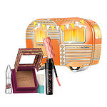 Benefit Cosmetics I'm Hotter Outdoors ($68.00 value)