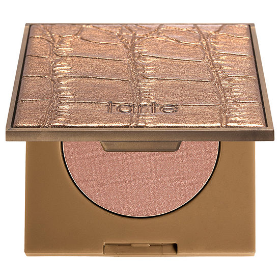 tarte Mini Amazonian Clay Waterproof Bronzer