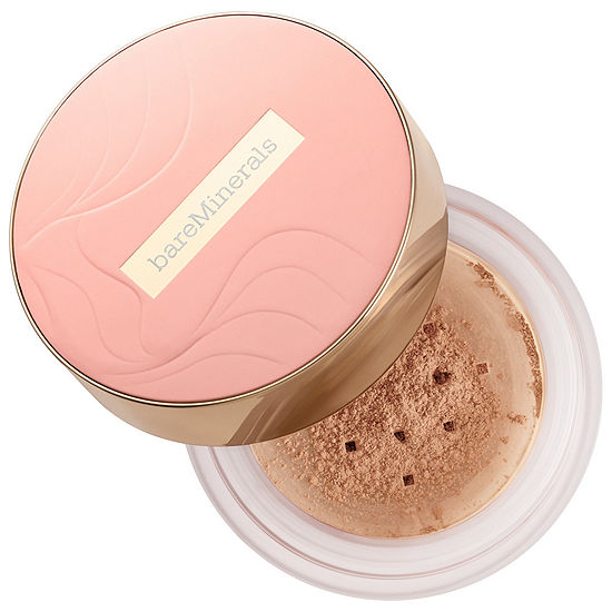 bareMinerals Original Foundation Deluxe Collector's Edition