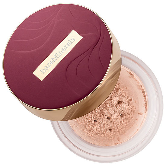 bareMinerals Mineral Veil Deluxe Collector's Edition