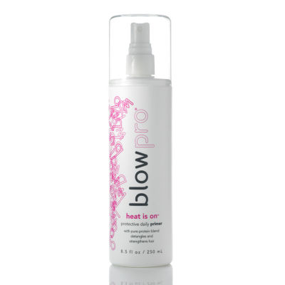 blowpro Hair Spray-8.5 Oz.