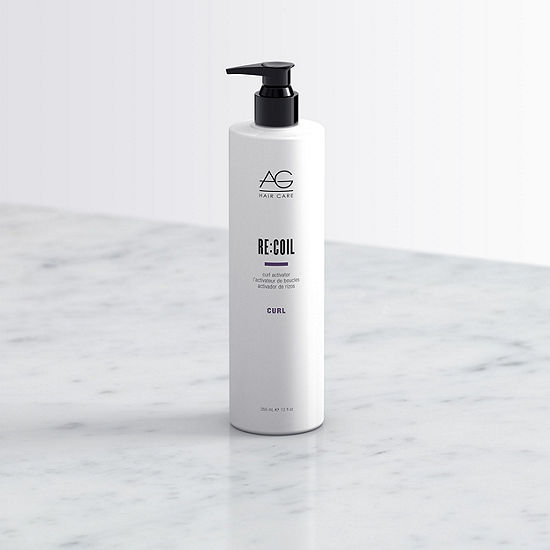 AG Styling Product - 12 Oz.