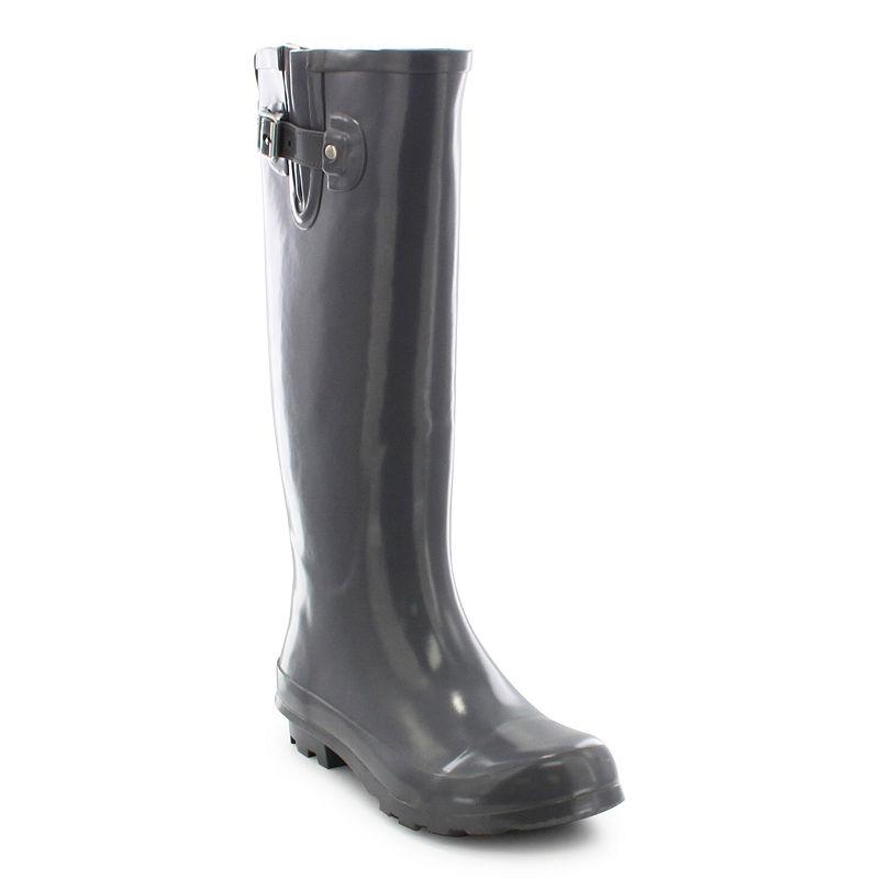 bd9f43b0bdbd jcpenney.com. Product. Go to shop · 49.99 · henry ferrera womens marsala 52 rain  boots ...