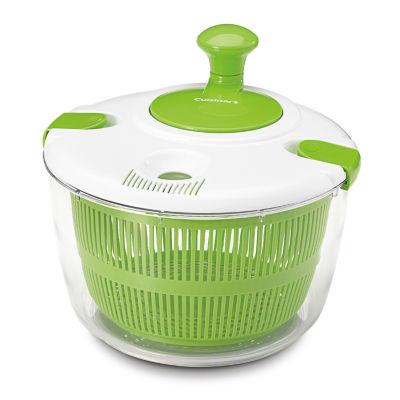 Cuisinart 5-qt. Salad Spinner