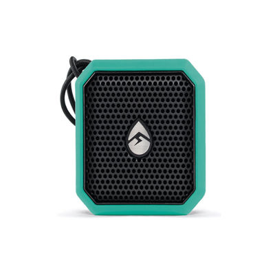 Grace Digital EXPLT EcoPebble Lite Bluetooth Waterproof Speaker