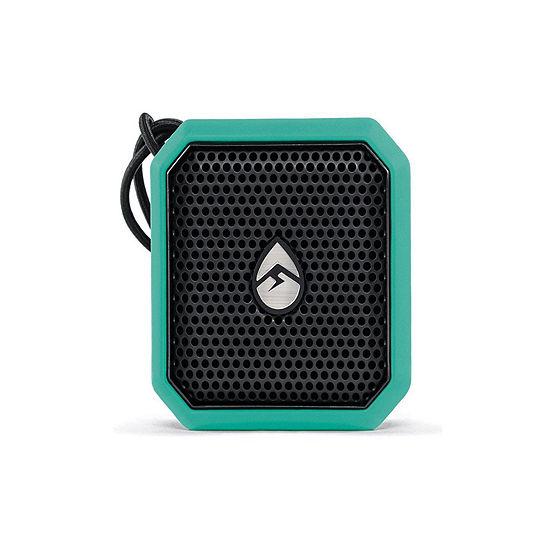 Grace Digital EXPLT EcoPebble Lite Bluetooth Waterproof Speaker
