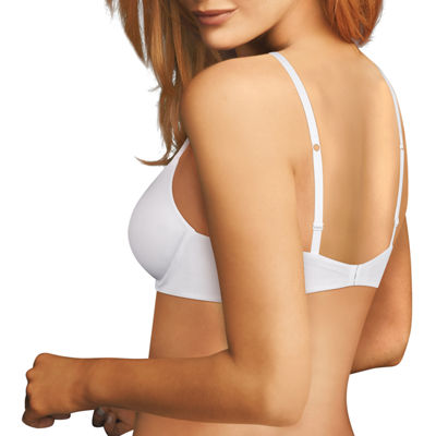 Maidenform One Fabulous Fit™ Underwire T-Shirt Demi Bra-07959