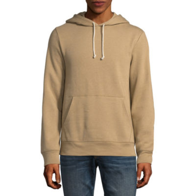 Arizona Long Sleeve Pullover Fleece