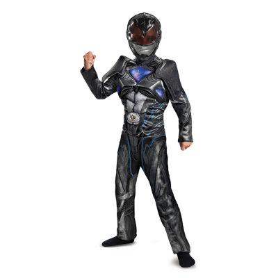 Buyseasons Power Rangers 2-pc. Dress Up Costume Boys